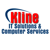 Kline IT Solutions Logo